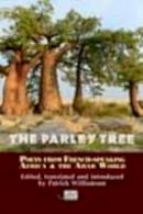 Bekri, Tahir; Boni, Tanella; Dakeyo, Paul - The Parley Tree - 9781906570613 - V9781906570613
