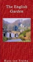 Christopher Somerville - Somerville's 100 Best Walks (Daily Telegraph) - 9781906598211 - V9781906598211