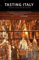 Vollenweider, Alice - Tasting Italy - 9781906598921 - V9781906598921