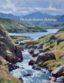 Symonds, Peter - The Lake District: Paintings - 9781906600761 - V9781906600761