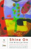 - Shine On: Irish Writers for Shine anthology - 9781906614461 - KOC0012825