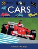 Ian Graham - Cars (Time Shift) - 9781906714536 - KSG0015423