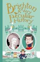 Arscott, David - Brighton (Cherished Library) - 9781906714895 - V9781906714895