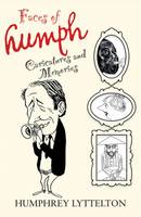 Humphrey Lyttelton - Faces of Humph: Caricatures and Memories - 9781906779627 - KLN0018390