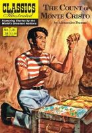 Dumas, Alexandre - The Count of Monte Cristo (Classics Illustrated) - 9781906814656 - V9781906814656
