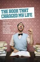 Scottish Book Trust - The Book That Changed My Life - 9781906817305 - V9781906817305