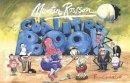 Rowson, Martin - The Coalition Book - 9781906838898 - V9781906838898