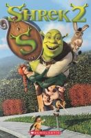 Hughes, Anne - Shrek 2 - 9781906861254 - V9781906861254