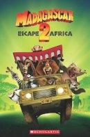 Davis, Fiona - Madagascar: Return to Africa - 9781906861346 - V9781906861346