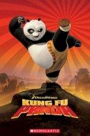 Beddall, Fiona - Kung Fu Panda - 9781906861353 - V9781906861353