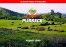 Legg, Rodney - Boot Up Purbeck - 9781906887216 - V9781906887216