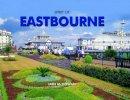 McGowan, Iain - Spirit of Eastbourne - 9781906887339 - V9781906887339