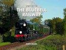 Allen, Matt - Spirit of the Bluebell Railway - 9781906887636 - KEX0277911