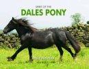 Snowdon, Jackie - Spirit of the Dales Pony - 9781906887940 - V9781906887940