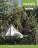 Jonathan Knight, David Jones, Andrew Day - Cool Camping France - 9781906889661 - KRD0000069