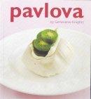 Genevieve Knights - Pavlova - 9781907016486 - V9781907016486