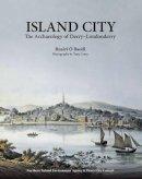 O Baoill, Ruairi - Island City - 9781907053672 - KTK0095751