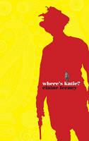Elaine Feeney - Where's Katie? - 9781907056437 - 9781907056437