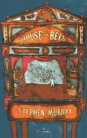 Murray, Stephen - House of Bees - 9781907056710 - KEX0280884