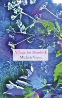 Michele Vassal - A Taste for Hemlock - 9781907056994 - KRS0019343