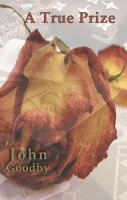 John Goodby - A True Prize - 9781907090356 - 9781907090356