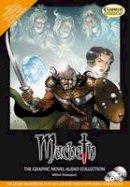 NA - Macbeth Graphic Novel Audio Collection (William Shakespeare) - 9781907127175 - V9781907127175
