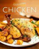 Christine Hoy - Chicken (Food Lover's) - 9781907176425 - KOC0001597