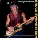 Rushby, Chris - Bruce Springsteen - 9781907176524 - V9781907176524