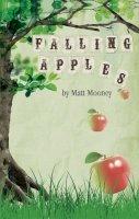Mooney, Matt - Falling Apples - 9781907179563 - KRF0028062