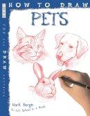 Bergin, Mark - Pets - 9781907184659 - V9781907184659