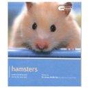 McBride, Anne - Hamster - Pet Friendly - 9781907337048 - V9781907337048