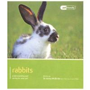 McBride, Anne - Rabbits - Pet Friendly - 9781907337055 - V9781907337055