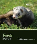 McBride, Anne - Ferrets - Pet Friendly - 9781907337079 - V9781907337079