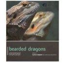 Jepson, Lance - Bearded Dragon - Pet Expert - 9781907337154 - V9781907337154