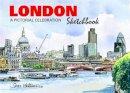 Watson, Jim - London Sketchbook - 9781907339370 - V9781907339370