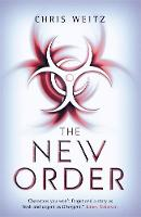 Weitz, Chris - The New Order (The Young World) - 9781907411823 - V9781907411823