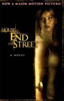 Blake, Lily - The House at the End of the Street - 9781907411991 - KSG0019532