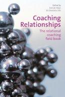 - Coaching Relationships - 9781907471285 - V9781907471285