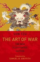 Sun, Tzu - The Art of War - 9781907486999 - V9781907486999