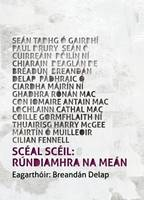 - Sceal Sceil: Rundiamhra Na Mean (Irish Edition) - 9781907494390 - V9781907494390