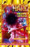 Sanders, C. - Hare and the Black Lamp: 5 Great Stories in One Book - 9781907499067 - V9781907499067