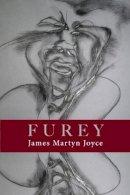 James Martyn Joyce - Furey - 9781907682599 - 9781907682599