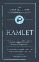 Bradshaw, Professor Graham - The Connell Guide to Shakespeare's Hamlet - 9781907776601 - V9781907776601