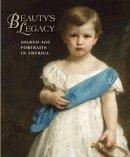 Gallati, Barbara Dayer - Beauty's Legacy - 9781907804182 - V9781907804182