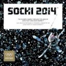 - Sochi 2014: The Olympic Games Through the Lens of John Huet and David Burnett - 9781907804687 - V9781907804687