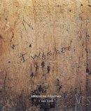 Tezenas, Ambroise, Lennon, J. John - I Was Here: Dark Tourism - 9781907893582 - V9781907893582