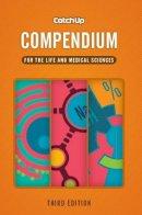 Philip Bradley, Mitch Fry, Michael Harris - Catch Up Compendium - 9781907904134 - V9781907904134