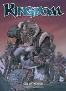 Abnett, Dan; Elson, Richard - Kingdom: Call of the Wild - 9781907992988 - V9781907992988