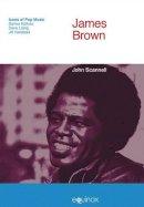 Scannell, John - James Brown - 9781908049926 - V9781908049926