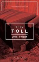Wright, Luke - The Toll - 9781908058423 - V9781908058423